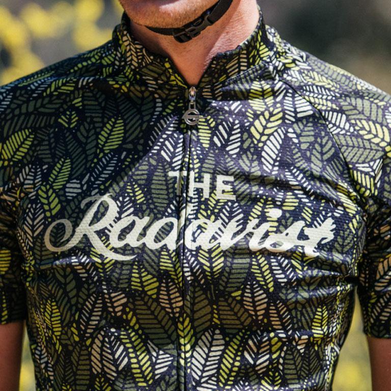 The Radavist