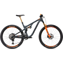 Pivot Cycles Trail 429 Carbon 29
