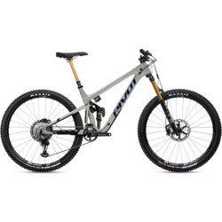 Pivot Cycles Switchblade - Pro XT/XTR - 29