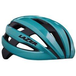 Lazer Sport Sphere MIPS Road Bike Helmet - Blue
