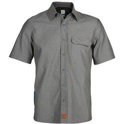 Kitsbow Essplanade Shirt