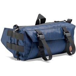 Swift Industries Swift X Kitsbow Anchor Hip Pack