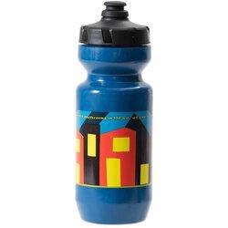 Sim Works Mushroom In The Air Bottle