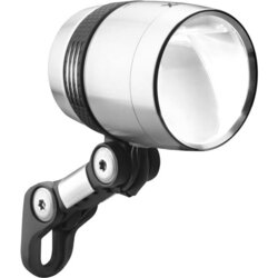 Busch & Muller IQ-X Dynamo Light