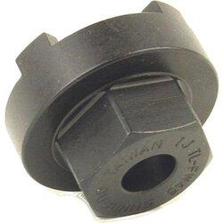 Shimano TL-FW45 Freewheel Remover Tool BMX 4 Prong