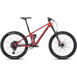 Transition Scout NX Alloy