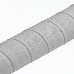 Fizik Solocush Vento - 2.7mm - Tacky - Light Grey Bar tape