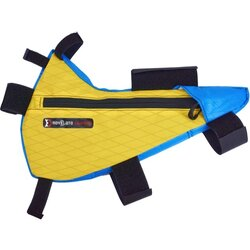 Revelate Designs Timberjack Kids Frame Bag
