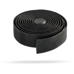 Shimano Race Comfort Silicon Bar Tape - Black, 3mm