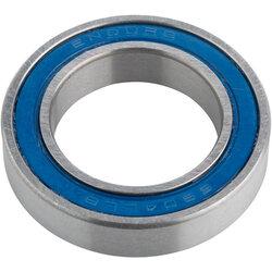 Enduro 6804 Sealed Cartridge Bearing