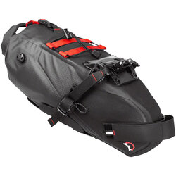 Revelate Designs Spinelock Seat Bag