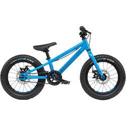 Radio Zuma Bike - 16