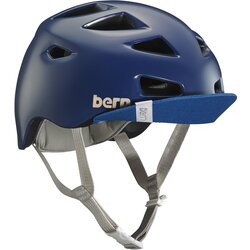 Bern Melrose Bike Helmet - Women's