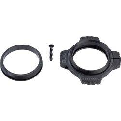 SRAM DUB Bottom Bracket Preload Adjuster Kit