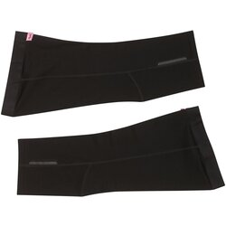Rapha Rapha Classic Thermal Knee Warmers