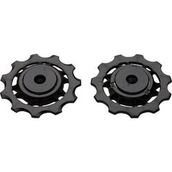 SRAM SRAM 2010 and later X9 and X7 9- and 10 speed Pulley Kit