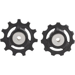 Shimano GRX RD-RX817 Tesion & Guide Pulley Set