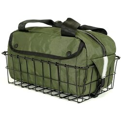 Swift Industries Motherloaf Basket Bag
