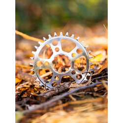 White Industries MR30 TSR 1X Chainring