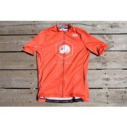 Podiumwear Angry Catfish Shop Jersey - Mens