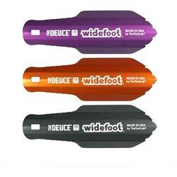 Widefoot The Deuce Trowel