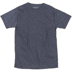 Duckworth Men's Vapor Tee