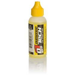 Dumonde Tech Original Lite Bicycle Chain Lube