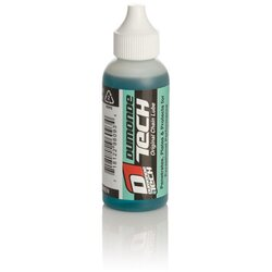 Dumonde Tech Original Bicycle Chain Lube (BCL)