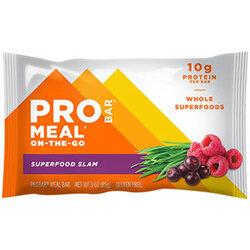 ProBar ProBar Meal Bar: Superfood Slam, Box of 12