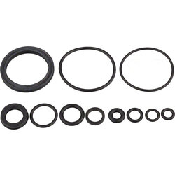Fox Fox Float NA Air Spring Rebuild Kit.