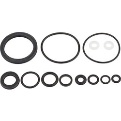 Fox 32 Float NA2 Air Spring Rebuild Kit