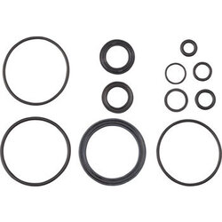 Fox Racing Shox FOX 34 Float NA2 Air Spring Rebuild Kit