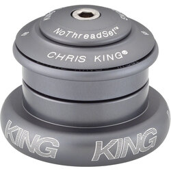 Chris King InSet 7 Headset - 1 1/8-1.5