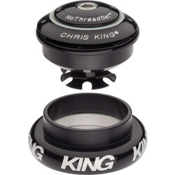 Chris King InSet i7 Headset - 1-1/8 - 1.5