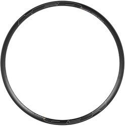 HED Belgium G Rim - 700C, Disc, Black, 32 Hole