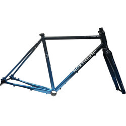 Northern Frameworks Tettegouche - All-Road Frameset