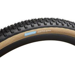 René Herse 650B x 48 Juniper Ridge TC Tire