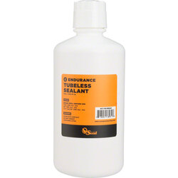 Orange Seal Orange Seal Endurance Tubeless Tire Sealant Refill - 32oz