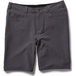 Swrve TRANSVERSE - Trouser Shorts