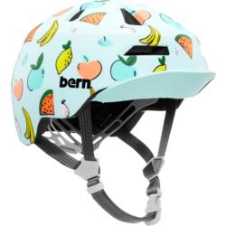 Bern Nino 2.0 Youth Bike Helmet