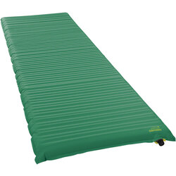 Therm-a-Rest NeoAir Venture Sleeping Pad - Regular, Pine