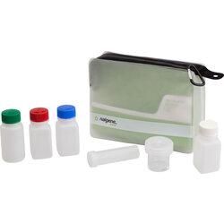 Nalgene Container Travel Kit