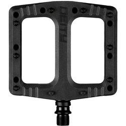 Deity Components Deftrap Pedals - Platform, Composite, 9/16