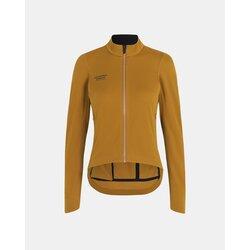 Pas Normal Studios Women's Control Winter Jacket