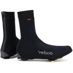 Velocio Signature Rain Bootie
