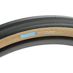 René Herse 700C x 48 Hatcher Pass TC Tire