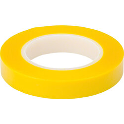 Whisky Parts Co. Tubeless Rim Tape - 21mm x 50m, Shop Roll