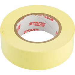 Stan's NoTubes Rim Tape: 33mm x 60 yard roll