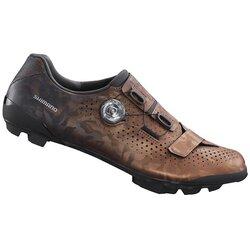 Shimano RX8 Shoes