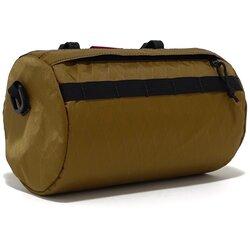 Swift Industries Bandito Handlebar and Saddle Bag